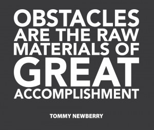 Famous Accomplishments Quotes with Images|Achievements|Accomplish your ...
