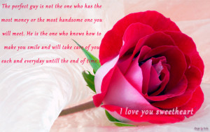 love quotes wallpaper ! Special love quotes ! Special miss u quotes ...