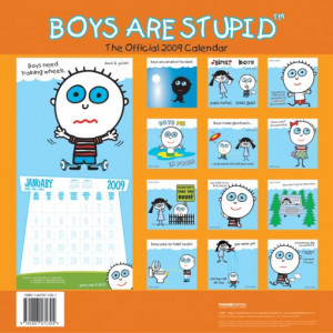 Boys_Are_Stupid_bc_09.jpg