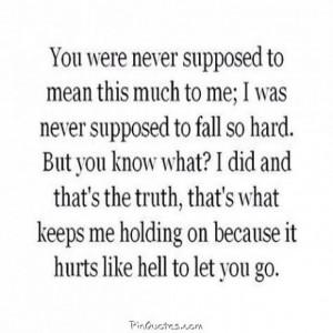 heartbroken quotes in spanish