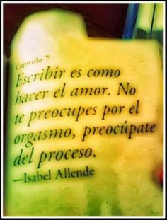 allende more isabel allende bla bla merece lo favorite book quotes ...