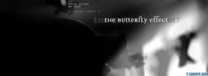 the butterfly effect facebook cover for timeline
