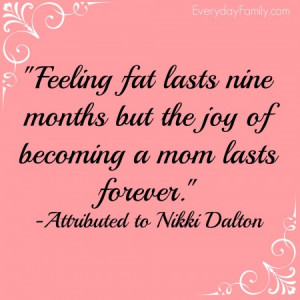 feeling-fat-quote