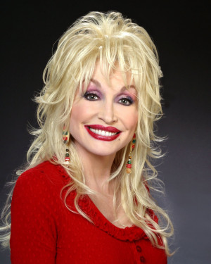 Dolly Parton Picture