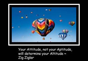 Attitude-Quotes-Your-Attitude-Will-Determine-Your-Altitude.jpg