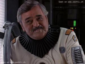 James-Doohan-Captain-Montgomery-Scotty-Scott-Star-Trek-III.jpg
