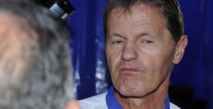 Malcolm Wilson no tiene prisa por elegir el segundo piloto de M Sport