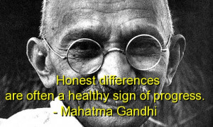 25 Decent Quotes About Honesty