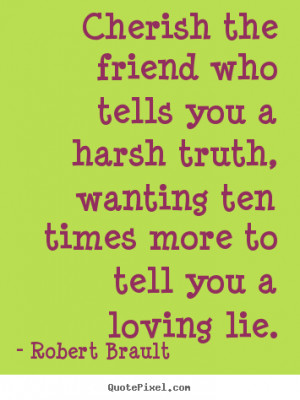 friendship quotes pictures design your own quote
