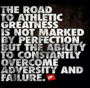 ... nike fit 20130106 173426 jpg nike fitness motivational nike quotes