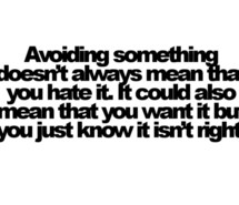avoid-avoiding-hate-love-quote-140455.jpg