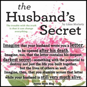 Missing My Husband Quotes That quote posted above,