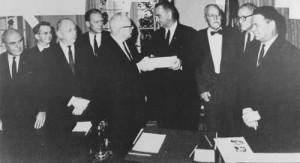 Kennedy's Autopsy Evidence