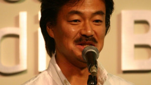 PAX Prime 2014 – Hironobu Sakaguchi Will Be Attending