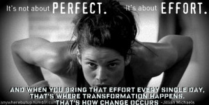jillian+michaels+quotes.jpg