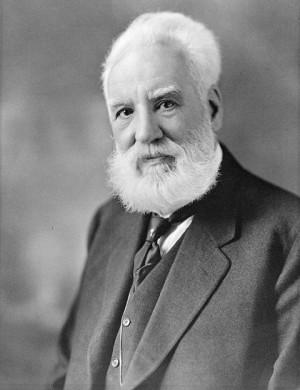 Description Alexander Graham Bell.jpg