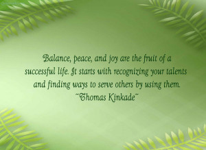 Popular Peace Quotes and Sayings