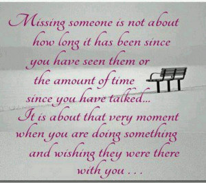 farewell-quotes-missing-someone.jpg