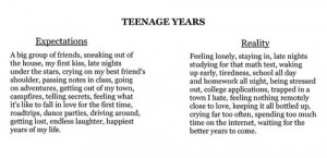 expectations-quote-reality-teenage-text-Favim.com-188060