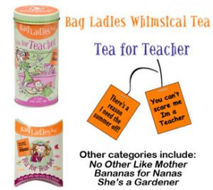 Ladies Tea Quotes Pictures