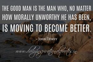 04-05-2014-00-John-Dewey-Inspiring-Quotes.jpg