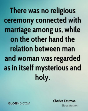 mysterious woman quotes