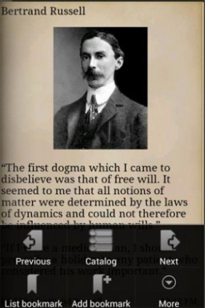 Nikola Tesla Leonardo...