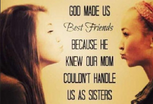 Sisters Forever Quotes Sayings Friend quotes and sayings