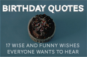 birthday-quotes.jpg