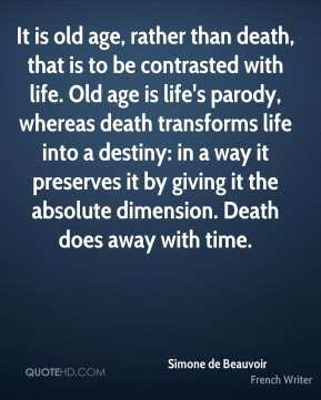 Simone De Beauvoir Quotes Famous Quotes At Brainyquote