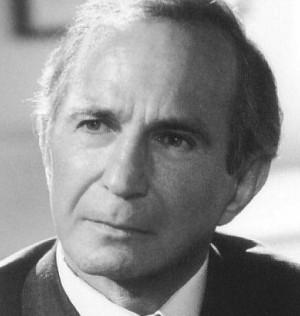 Acteur Ben Gazzara Est Mort