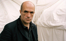 Novelist Colm Tóibín has been reading Elizabeth Bishop for 40 years