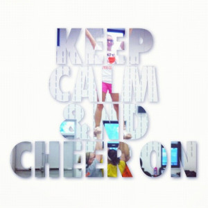 ... cheer quotes for bases http imgarcade com 1 cheer quotes tumblr base