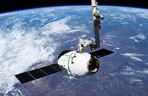 nasa may 25 2012 image provided by nasa shows clouds