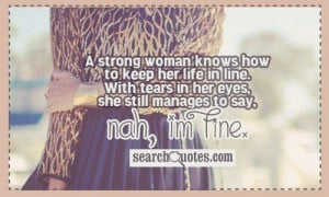 31525_20121113_140610_strong_women_quotes_03.jpg