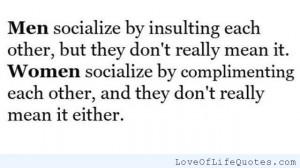 Men-and-Women-socializing.jpg