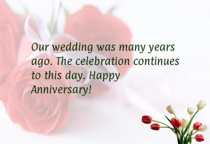 Month Anniversary Quotes For Wife ~ Happy 5 Month Anniversary Quotes ...