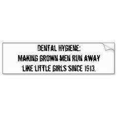 ... dental hygiene dentistry dental things dental life dental hygienist