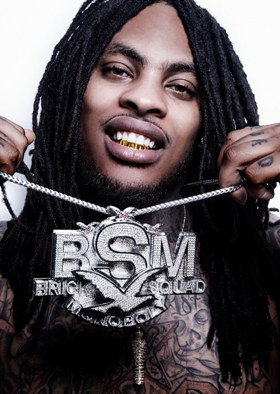 Waka Flocka Flame Quotes & Sayings
