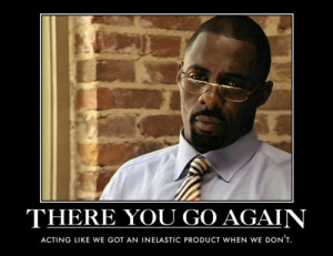 Tags: the wire wire stringer stringer bell idris elba