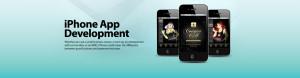 Mobile Development Services India Mobile Software Developer