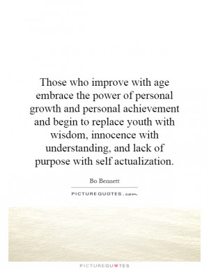 ... -of-personal-growth-and-personal-achievement-and-begin-quote-1.jpg