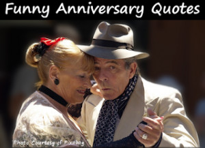 ... ...Gift and Greeting Card Ideas: Funny Wedding Anniversary Quotes