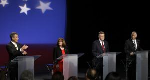 Charlie Murphy Rick James Quotes Senate_north_carolina-jpeg-0a5 ...