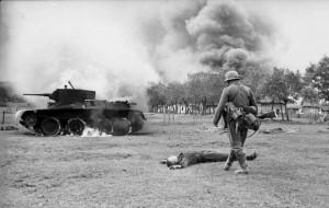 World War II Photos Part 6