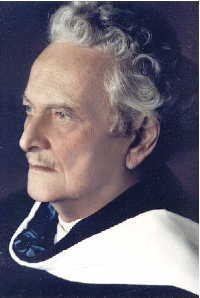 Manly P Hall – Quotes