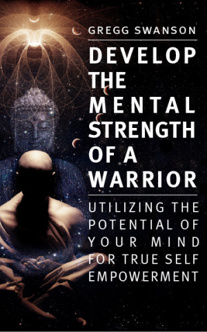 40 Powerful Mental Strength Quotes for Personal Empowerment