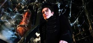 Van Helsing Dracula Vampire