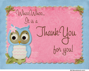 owl-thank-you-periwinkle-blue-pink-front