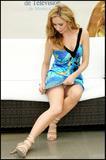 Pictures Ashley Jones The